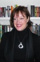 Alison Arrowsmith ex Nurse, BSc (Hons) Senior Registered Hypnotherapist