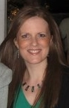 Paula Hamilton Dip.C.H.t., G.H.R.Reg., S(Snr).Q.H.P., C.N.H.C.(Hypnotherapy)
