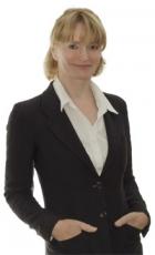 Jane R. Rees  DABCH. MCAHyp. M.P.