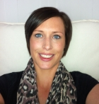Gemma King Hypnotherapy
