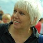 Carolyn Malkin CNHP, UKCP
