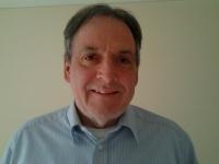Michael Cormack MBSCH, Pract. Dip. Clinical Hyp.; B.A.B.C.P. member; M.A.(Hons).