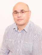Gary Johannes AHD DHP HPD MNCH (Reg.) AfSFH(Reg) SFBT Sup (Hyp)