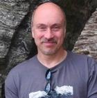 Richard Reed