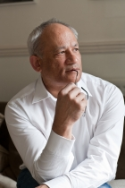 Gordon Paull BEd.(Hons); Dip.HE CHyp; A.Cert.CHyp;Cert PD Counselling;SQHP