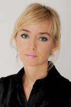 Natalia Nad BSc, MSc, PGd