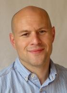 Alex Brounger MNCH (Reg), HPD, DHP
