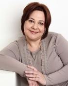 Maria Lazcano Fuentes Miller - English & Spanish Hypnotherapy, EMDR, NLP, EFT