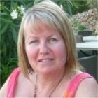 Lynn Marshall Emotional Health Therapies & Training