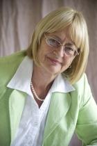 Jennie Stanton Qualified NHS Nurse and Registered GHR Hypnotherapist