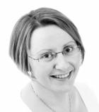 Hart Hypnotherapy - Lindsay Smyth MNCH (Reg.) HPD PNLP