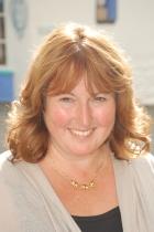 Sue Pitman