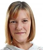 Anne Morrison, MBSCH
