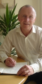 Mark Reader FAPHP - Hypnotherapy, Psychotherapy & Counselling