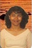 Amreeta Chapman/Aujayeb (Clinical Hypnotherapist with 10 years' experience)