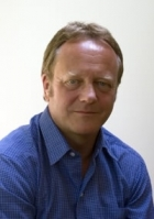 Hugh Clover Hypnotherapy MA (Ed), MACH. MCAHyp, Master NLP practitioner