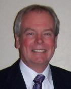 Bob Wheat. NGH (Certified Hypnotherapist)
