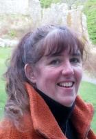 Lisa Wade (DHP,HPD, MNCH Reg)