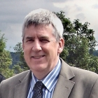 John Moonie, HPD, SQHP, GHR(Reg), MBCS, CITP