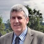 John Moonie