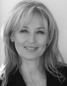 Karen Richardson BA (Hons.) MBACP (Accred.) DCHyp. BIH MCCSHA
