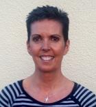 Lisa Williams DHP, HPD, MNCH (Reg), LAPHP, GQHP, PGNLP
