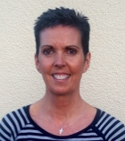 Lisa Williams DHP, HPD, CPDMH, MNCH (Acc.), AfSFH, LAPHP, GQHP