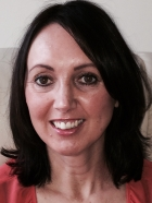 Chase Hypnotherapy - Vanessa Price DipHyp, CMH, CPNLP