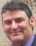 John Gotelee