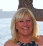 Julia Birtwistle