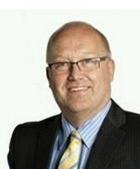 Graham Boulter  Dip Hyp.  MHR. GHR Reg. SQHP (senior practitioner)