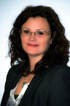 Rebecca Sutton D.Hyp CMH CPNLP GQHP EFT-Adv