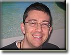 Paul Marro HPD, DipCHyp, NLP Prac, MNCH(Acc.)
