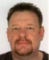 Phil Turner   BA(Hons), Dip.Hyp, GQHP