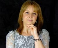 Faye Blackwell FHS, MNCS (Acc)
