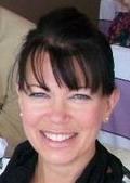 Catherine Tucker BA (HONS) DCHYP BSCH (ASSOC)