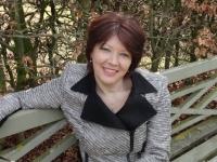 Jacqueline Clark, BA(Hons),AdvDipHyp,NLP,GHR