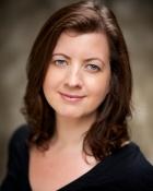 Rachel Moore, LICSW, MSW, DipCHyp, NLP (MPrac), PGDip