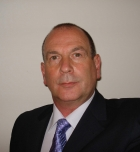 Steve Wichett SNLP, BACP, NCH, CNHC, HPD, Registered Clinical Hypnotherapist
