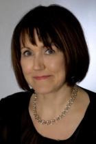 Amanda Hart MBACP MNCH (Reg.) MBBRS (Adv.) CNHC Reg.
