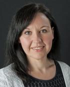 Louise Bolton-Jones