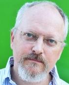 Stephen Murray Dewar         MSc. (Clin Hyp.) PG Dip. (CBH) MBSCH