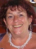 Vera Todorovic