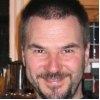 Bryan Jones Dip.HPsych, Cert.SM, Dip.NLP, HPD, NCH(Reg)
