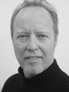 Paul Monaghan (Brightway Hypnotherapy)