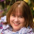 Melanie Phillips DipCHyp, HPD, MPNLP, MNCH