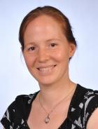 Changes Welcome - Liane Ulbricht-Kazan  DHP HPD MNCH CNHC  -  Acc.Supervisor