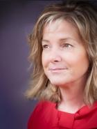 Lynne Cole Dip.CHH,PSM,SCT, NLP Practitioner