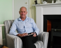 Peter Eade - FREE Initial consultation