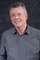 Nick Cooke